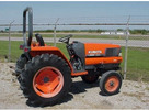 Thumbnail Kubota L2900 L3300 L3600 L4200 Tractor Operator Manual Instant Download