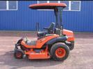 Thumbnail Kubota ZD326 EU Zero Turn Mower Service Repair Manual Instant Download