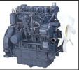 Thumbnail Kubota WG972-E2, DF972-E2, DG972-E2 Gasoline, LPG, Natural Gas Engine Service Repair Manual Instant Download