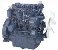 Thumbnail KUBOTA V3600-E3B V3600-T-E3B V3800DI-T-E3B V3600-E3CB V3600-T-E3CB V3800DI-T-E3CB V3300-E3BG V3600-T-E3BG V3800DI-T-E3BG DIESEL ENGINE Service Repair Manual Instant Download