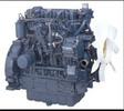 Thumbnail KUBOTA V3300-E2B, V3300-T-E2B DIESEL ENGINE Service Repair Manual Instant Download