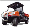 Thumbnail Kubota RTV900 Utility Vehicle UTV Service Repair Manual Instant Download