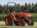 Thumbnail Kubota L3200 Tractor Service Repair Manual Instant Download