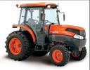Thumbnail Kubota L3240 L3540 L3940 L4240 L4740 L5040 L5240 L5740 Tractor Service Repair Manual Instant Download