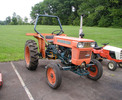 Thumbnail Kubota L260P Tractor Service Repair Manual Instant Download