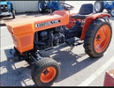 Thumbnail Kubota L175 L210 L225 L225DT L260 Tractor Service Repair Manual Instant Download