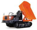 Thumbnail KUBOTA KC250H, KC250HR DUMPER Service Repair Manual Instant Download