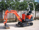 Thumbnail KUBOTA K008-3, U10-3 MICRO EXCAVATOR Service Repair Manual Instant Download