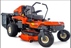 Thumbnail Kubota GZD15 (GZD15-LD, GZD15-HD) Zero Turn Mower Service Repair Manual Instant Download