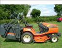 Thumbnail Kubota G21LD G21HD Tractor Mower Service Repair Manual Instant Download