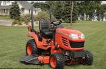 Thumbnail Kubota BX2350D, RCK48-23BX-EU, RCK54-23BX-EU, RCK60B-23BX-EU, LA243 Tractor, Rotary Mower, Front Loader Service Repair Manual Instant Download