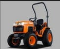 Thumbnail Kubota B1220 B1620 B1820 Tractor Flat-Rate Schedule (Illustrated Master Parts Manual) Instant Download