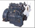 Thumbnail Kubota 05-E2B Series, 05-E2BG Series Diesel Engine Service Repair Manual Instant Download