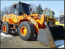 Thumbnail Daewoo Doosan DL200 DL200TC Wheel Loader Operation and Maintenance Manual Instant Download