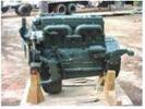 Thumbnail Daewoo Doosan D1146 D1146T D2366 D2366T Diesel Engine Service Repair Manual Instant Download