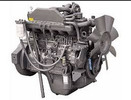 Thumbnail Daewoo Doosan D1146 D1146TI DE08TIS Diesel Engine Service Repair Manual Instant Download