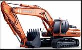 Thumbnail Daewoo Doosan DX420LC Excavator Service Repair Manual Instant Download