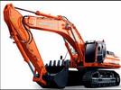Thumbnail Daewoo Doosan DX480LC DX520LC Excavator Service Repair Manual Instant Download