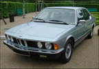 Thumbnail 1982-1986 BMW 7 Series E23 Service Repair Manual Instant Download