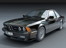 Thumbnail 1983-1989 BMW 6 Series E24 Service Repair Manual Instant Download