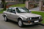 Thumbnail 1984-1990 BMW 3 Series E30 Service Repair Manual Instant Download