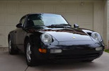 Thumbnail  1994-1998 Porsche 911-993 Service Repair Manual Instant Download
