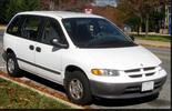 Thumbnail 1997 Dodge Caravan Service Repair Manual Instant Download