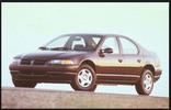 Thumbnail 1997 Dodge Stratus Service Repair Manual Instant Download