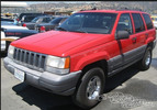 Thumbnail 1997 Jeep Grand Cherokee Service Repair Manual Instant Download