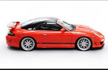 Thumbnail 1997-2005 Porsche 911-996 Service Repair Manual Instant Download