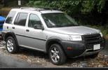 Thumbnail 1997-2006 Land Rover Freelander Service Repair Manual Instant Download