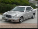 Thumbnail 1998-2002 Mercedes E320 Service Repair Manual Instant Download