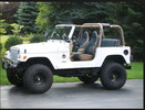 Thumbnail 1999 Jeep Wrangler Service Repair Manual Instant Download
