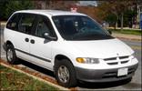 Thumbnail 2000 Dodge Caravan Service Repair Manual Instant Download