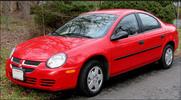 Thumbnail 2000-2001 Dodge Neon Service Repair Manual Instant Download