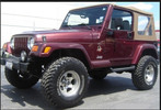 Thumbnail 2000-2001 Jeep Wrangler Service Repair Manual Instant Downlo