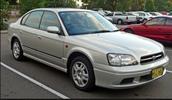 Thumbnail 2000-2004 Subaru Legacy 3 Service Repair Manual Instant Download