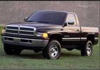 Thumbnail 2001 Dodge Ram Truck Service Repair Manual Instant Download