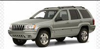 Thumbnail 2001 Jeep Grand Cherokee Service Repair Manual Instant Download