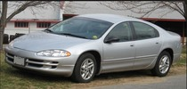 Thumbnail 2002 Dodge Intrepid Service Repair Manual Instant Download
