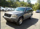 Thumbnail 2002 Jeep Grand Cherokee Service Repair Manual Instant Download