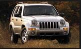 Thumbnail 2002 Jeep Liberty Service Repair Manual Instant Download