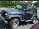 Thumbnail 2002 Jeep Wrangler Service Repair Manual Instant Download
