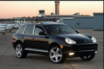 Thumbnail 2003-2009 Porsche Cayenne Service Repair Manual Instant Download