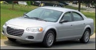 Thumbnail 2004 Chrysler Sebring And Stratus Senda Service Repair Manua