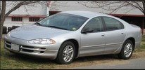 Thumbnail 2004 Dodge Intrepid Service Repair Manual Instant Download