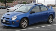 Thumbnail 2004 Dodge Neon and SRT-4 Service Repair Manual Instant Download