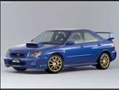 Thumbnail 2004 Subaru Impreza WRX STi Service Repair Manual Instant Download