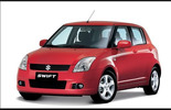 Thumbnail 2004-2010 Suzuki Swift Service Repair Manual Instant Download