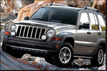 Thumbnail 2005 Jeep Liberty Service Repair Manual Instant Download
